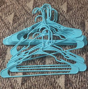 Hangers for Sale in Clarksville, MD