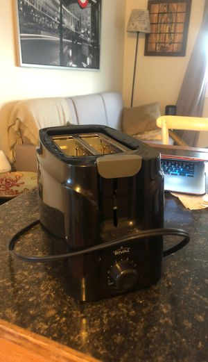 Toaster for Sale in Pueblo, CO