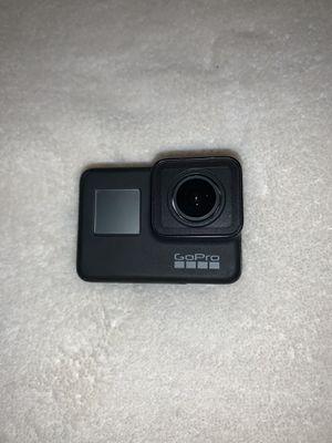 GoPro Hero 7 Black for Sale in Lynn, MA