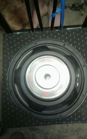 Dual speaker for Sale in Summerfield, FL