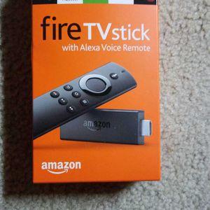 Fire TV stick for Sale in Miami, FL