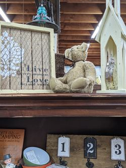 Vintage and antique home decor for Sale in Oregon City,  OR