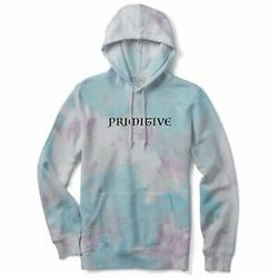 Buy one get one free Primitive Clothing 😊🔥🔥👍🏻😊🔥👍🏻🙏☝️ for Sale in Garden Grove,  CA