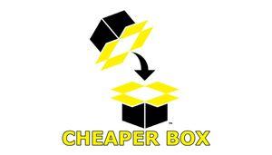 CHEAPER BOX for Sale in Los Angeles, CA