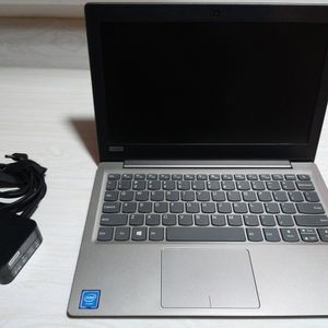 Lenovo Laptop for Sale in Battle Ground, WA
