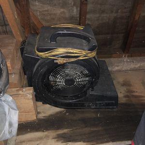 Floor Fan for Sale in Pomona, CA