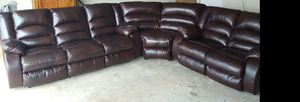 Like New furniture for sale. for Sale in Spring, TX