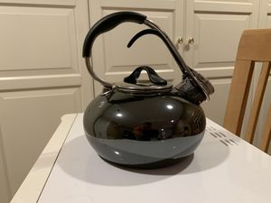 Callahan Tea Kettle for Sale in Rockville, MD