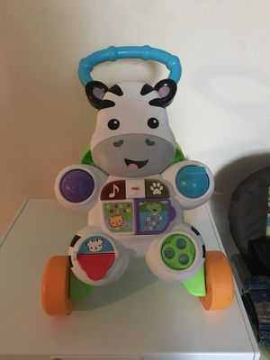 Baby walking Toy for Sale in Columbus, OH