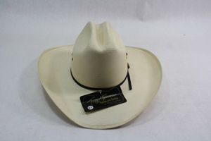 Tuff Hedeman Cowboy hat 6 7/8 for Sale in Madison Heights, VA