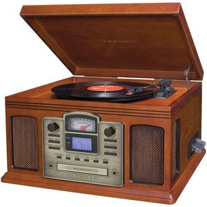 Crosley Record Player for Sale, used