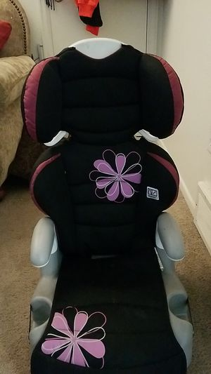 Evenflo booster seat for Sale in Colorado Springs, CO
