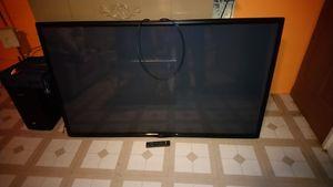"""LG PLASMA TV 60"""" for Sale in Aurora, IL"""