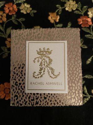 Rose Gold Sterling Silver (Cubic Zirconia) Earrings for Sale in Danville, PA