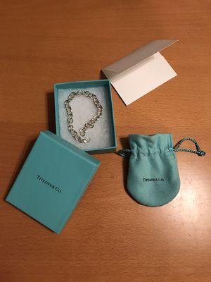 Tiffany Bracelet for Sale in Kent, WA