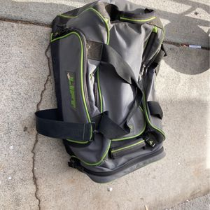 Lift Duffle Bag for Sale in Highland, CA