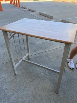 Small dining table for Sale in Spring, TX