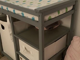 changing table for Sale in Los Gatos,  CA