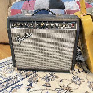 Fender Champion 30 DSP Amp for Sale in Denver, CO