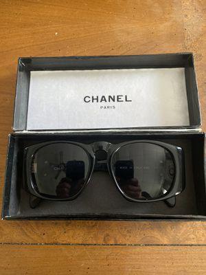 Chanel sunglasses for women for Sale in Brockton, MA