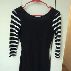 Express Dress for Sale in Westlake, OH