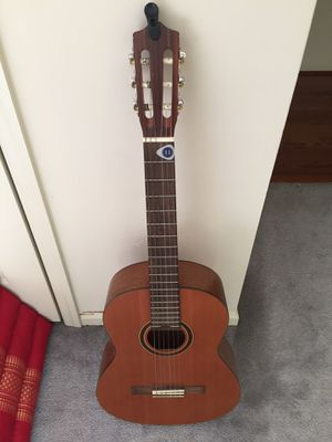 Guitar (C3M, Iberia series) for Sale in Silver Spring, MD
