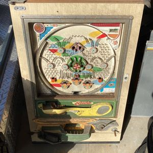 Vintage Pachinko for Sale in Fountain Valley, CA