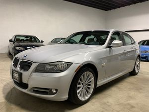 2011 BMW 3 Series for Sale in Lakewood, WA