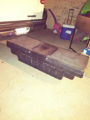 Tool box for Sale in Lynwood, CA