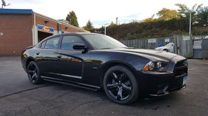 2014 charger R/T hemi for Sale in Mount Airy, MD