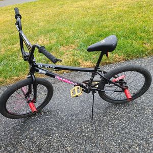 "Bike-Kids 20"" BMX for Sale in Brandywine, MD"