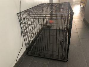 XXXL Dog Crate for Sale in Los Angeles, CA