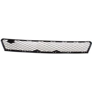 HONDA ODYSSEY FRONT BUMPER GRILLE NEW 08 to 10 for Sale in Rocky River, OH