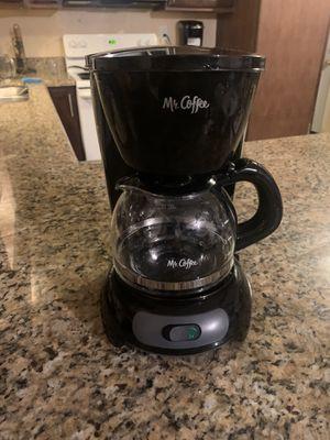 Coffee maker for Sale in Phoenix, AZ