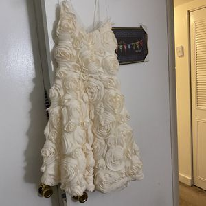 Party Dress for Sale in Paoli, PA