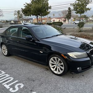 2011 BMW 328i for Sale in San Jose, CA