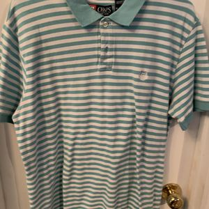 Men's Size XL Shirts for Sale in Wake Forest, NC