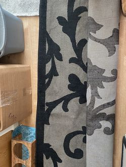 Rug for Sale in Lake Oswego,  OR