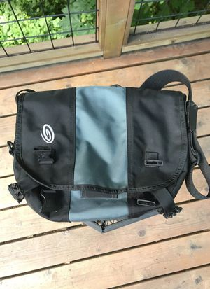 Timbuk2 Classic Messenger Bag - Small for Sale in Portland, OR