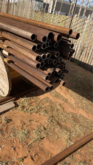Structual pipe for Sale in Midland, TX