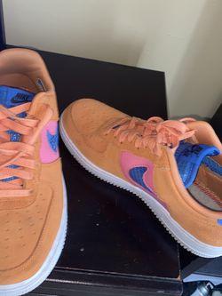 Sneakers Af1 for Sale in Atlanta,  GA