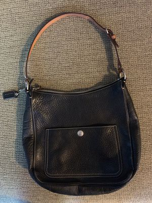 COACH Hand Bag / Purse for Sale in San Jose, CA