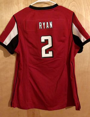 Atlanta Falcons for Sale in Atlanta, GA