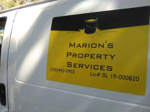 Handyman maintenance and Painting! for Sale in Chico, CA