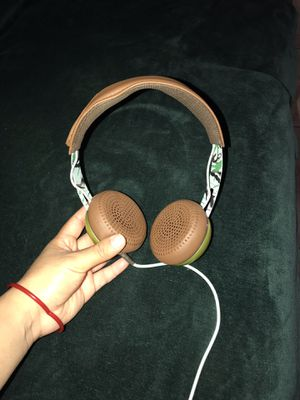 Kid Headphones for Sale in Modesto, CA