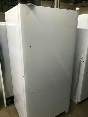 Upright Freezer for Sale in St. Louis, MO