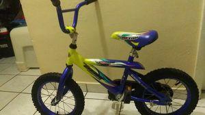 Kids bike for Sale in Miami, FL