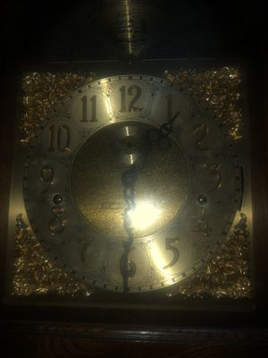Antique clock for Sale in Brooklyn, NY