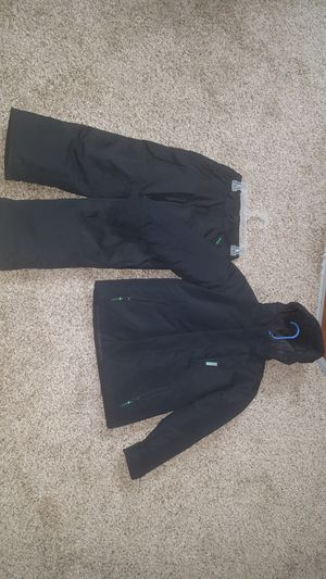 Ski suit for Sale in Columbus, OH