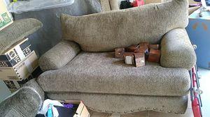 2 sofas for Sale in Sun City Center, FL